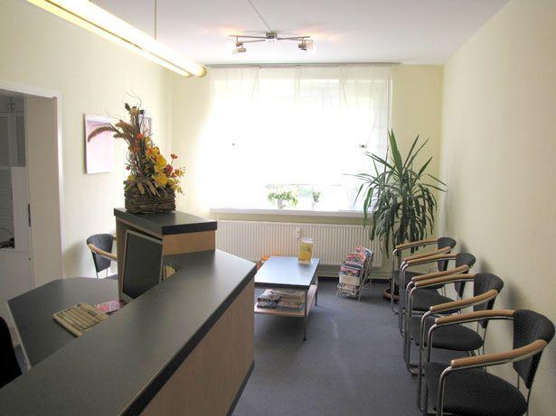 zahnarztpraxis in berlin lichtenberg f r prophylaxe und. Black Bedroom Furniture Sets. Home Design Ideas